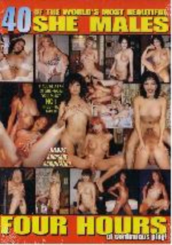 порно фото красивых мастурбоцый студенток