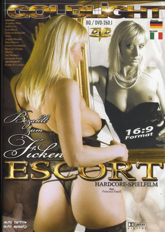 escort weilheim mmv dvd