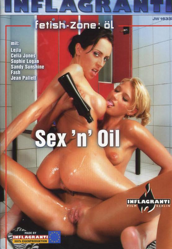 Sex Dvd Buy 51