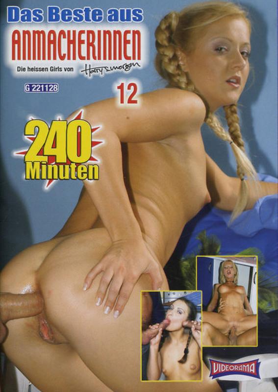 Pornofilme in Indien