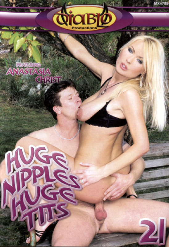 Nipples Dvd 114