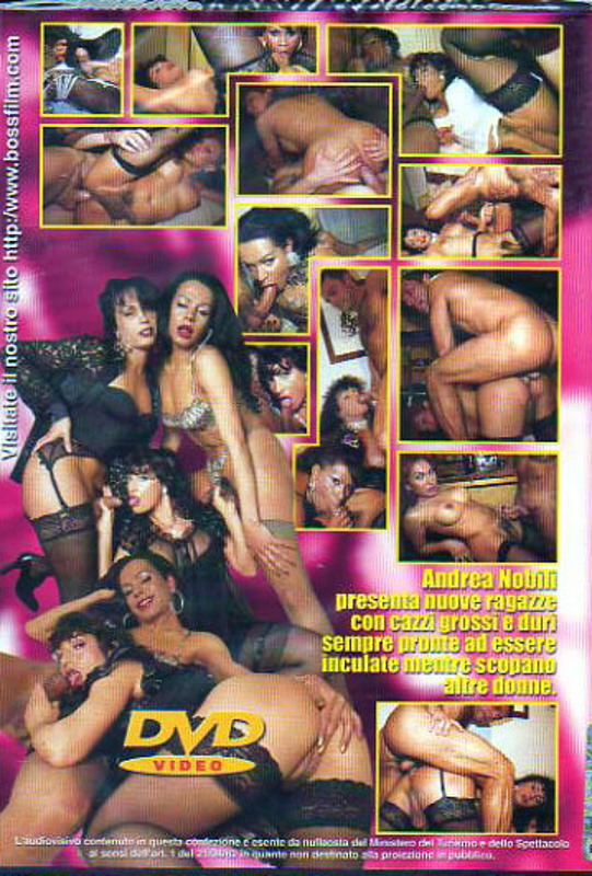 pornofilm-boss-smotret