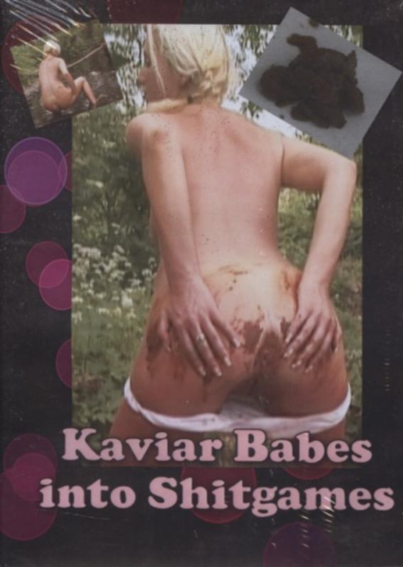 kaviar filme
